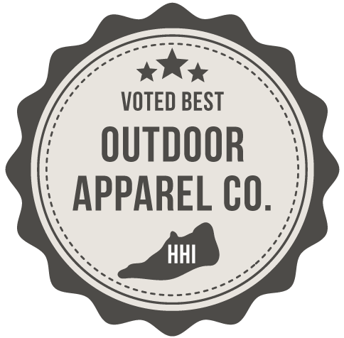shop-outside-best-outdoor-apparel.png