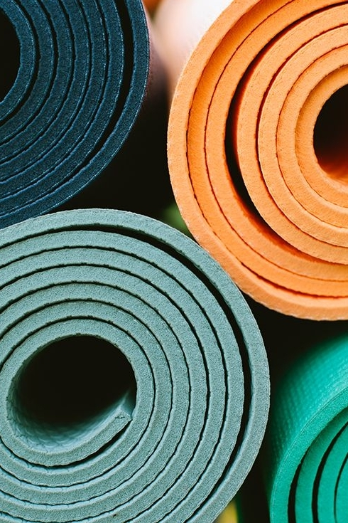 Phase 2 | Spring 2020 - 4 Studios under one roof | PortlandAmenities | Childcare, Parking, Massage Therapy, Healthy local snacks and Smoothie barMultiple Classes | Core, Barre, Bootcamp, Kettlebells, Pilates Reformer, Spin, Rowing, Yoga, Surf Fitness, Private TrainingRobust Class Times for all classesHighly trained, professional and experienced instructors