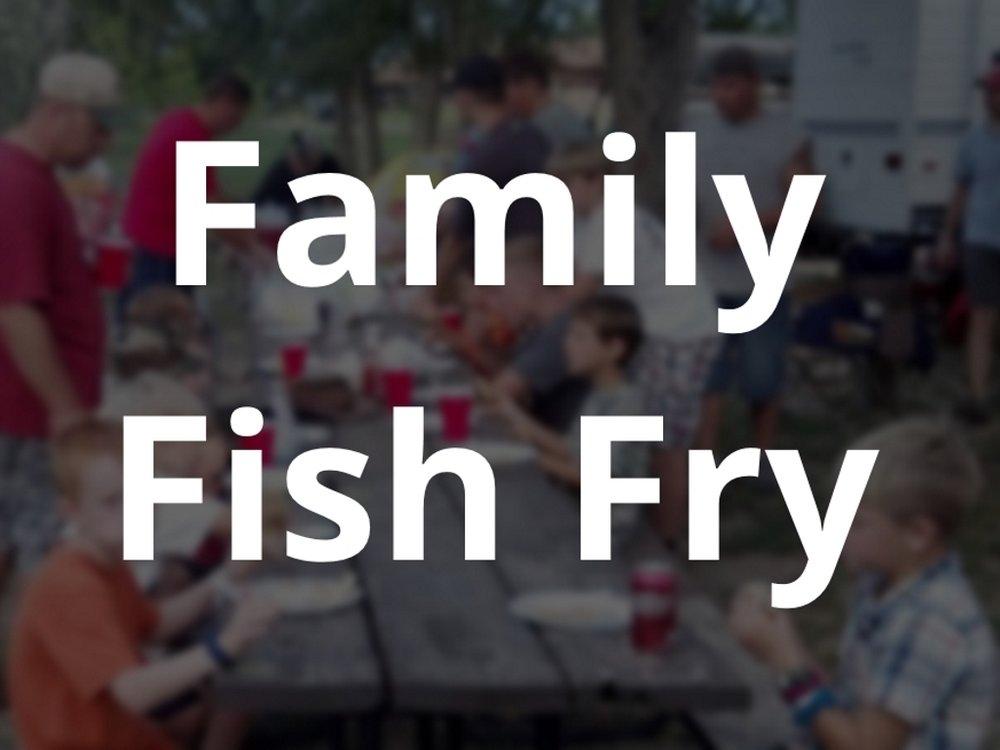 Family-Fish-Fry.jpg