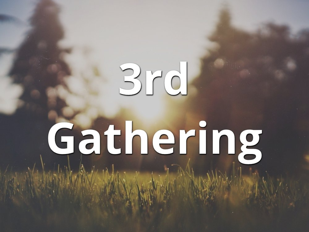 3rd-gathering-app.jpg