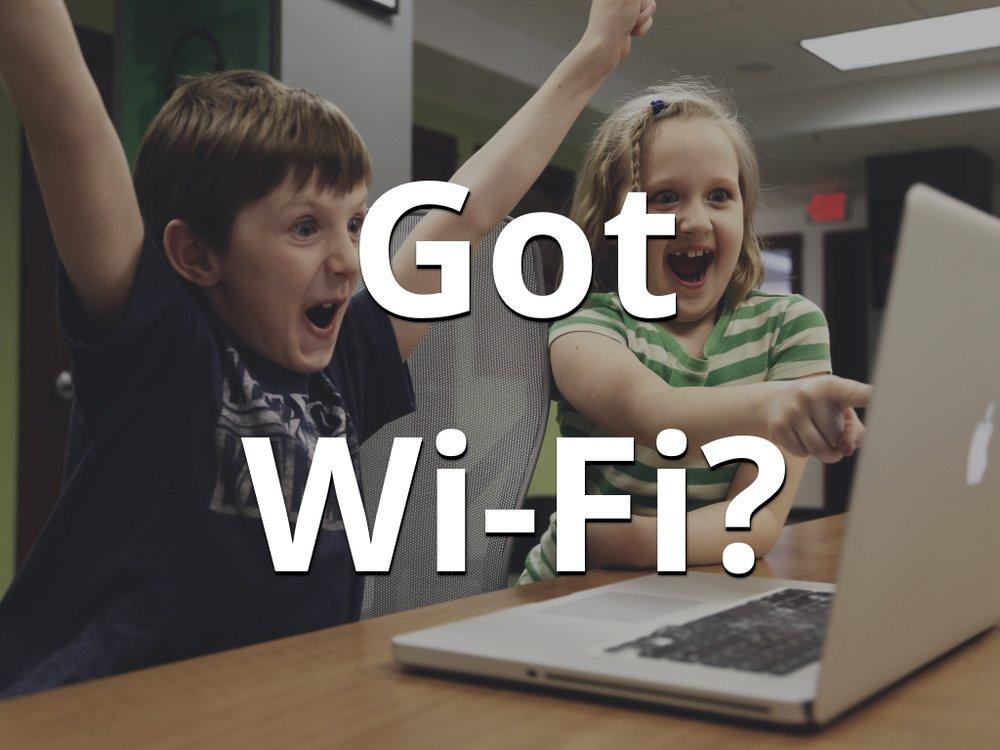 Wi-Fi-app.jpg