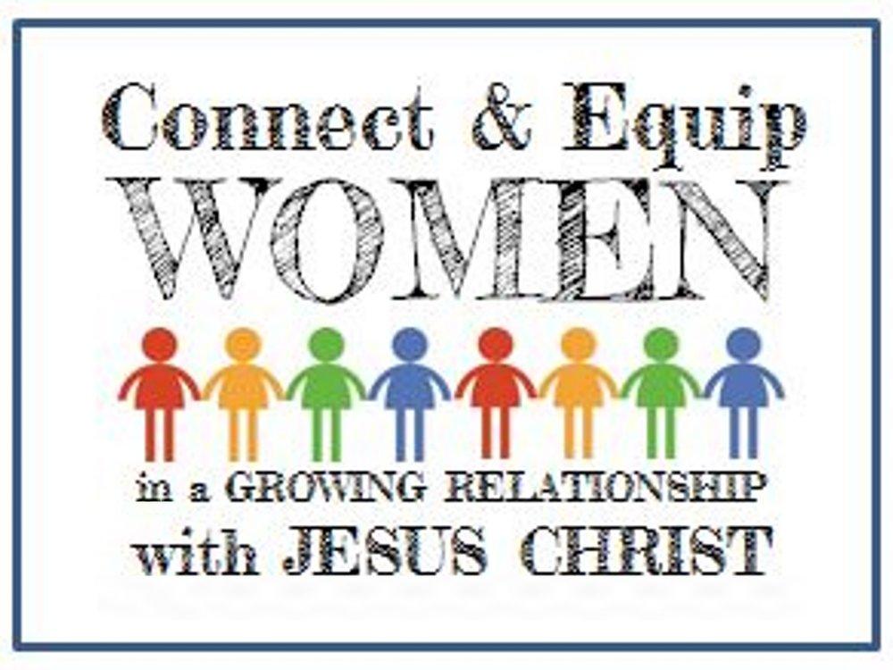connect-equip-women-app.jpg