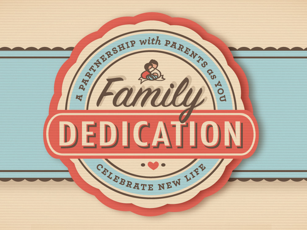 family-dedication-app.jpg