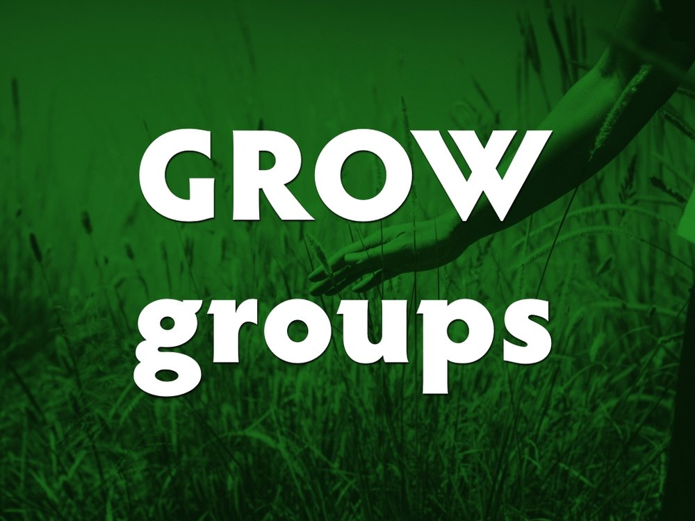 GROW-group-app.jpg