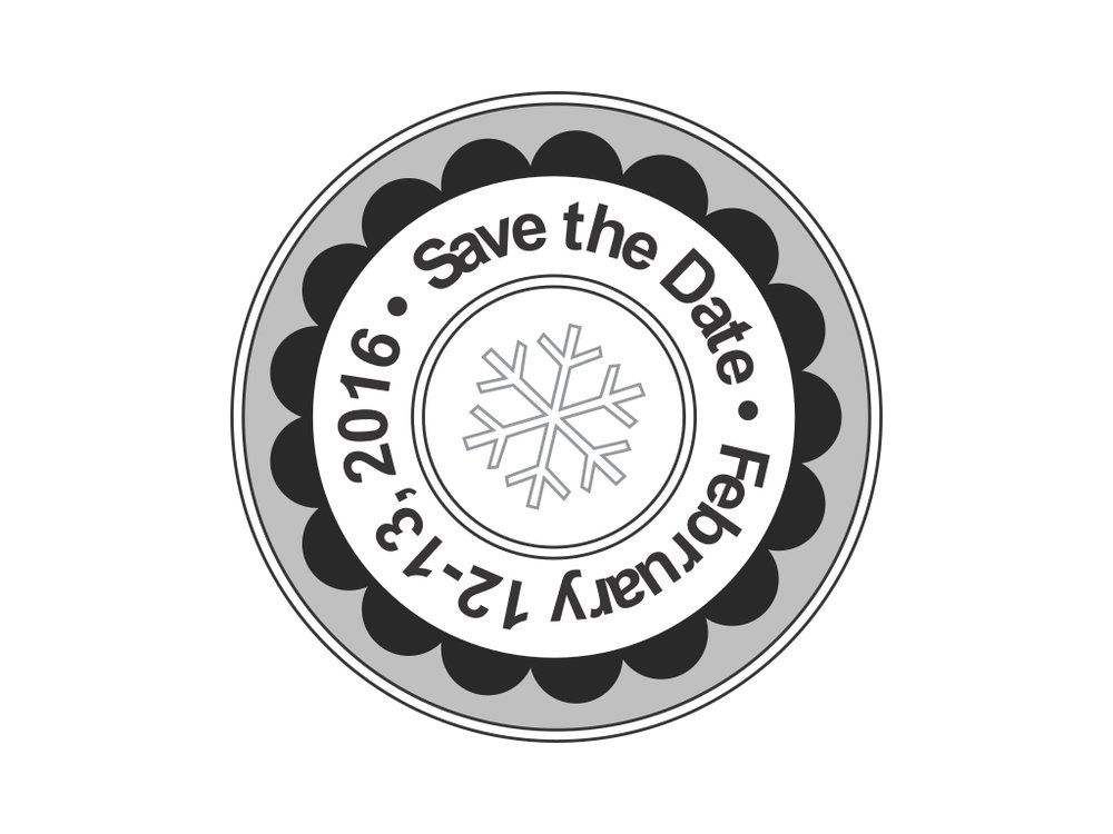 Save_the_Date_icon.jpg