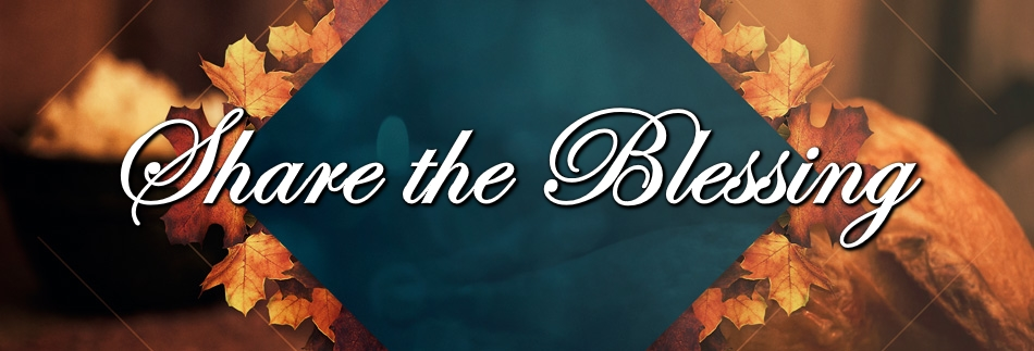 Share-the-Blessing-banner.jpg