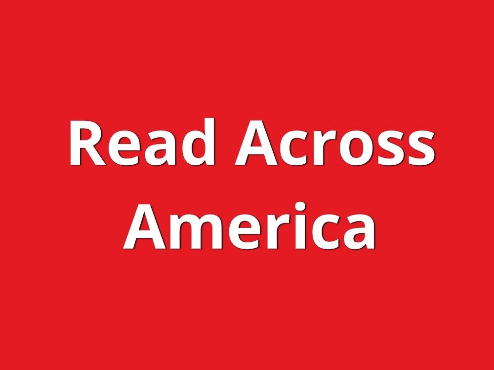 Read-Across-America.jpg