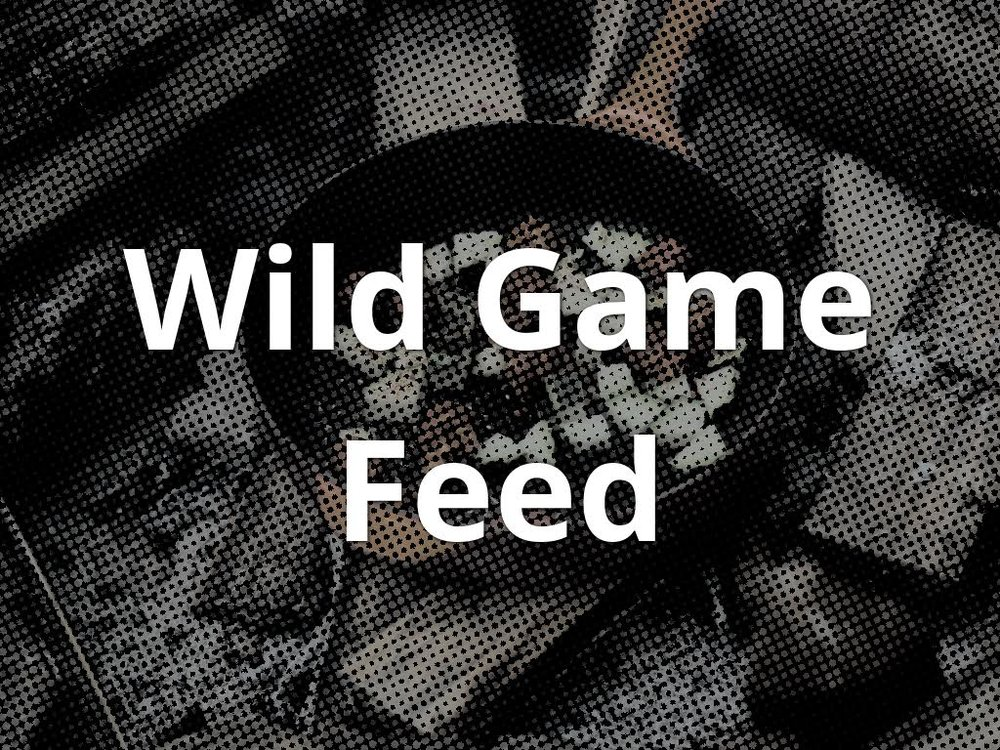 WIld-Game-Feed-Logo.jpg