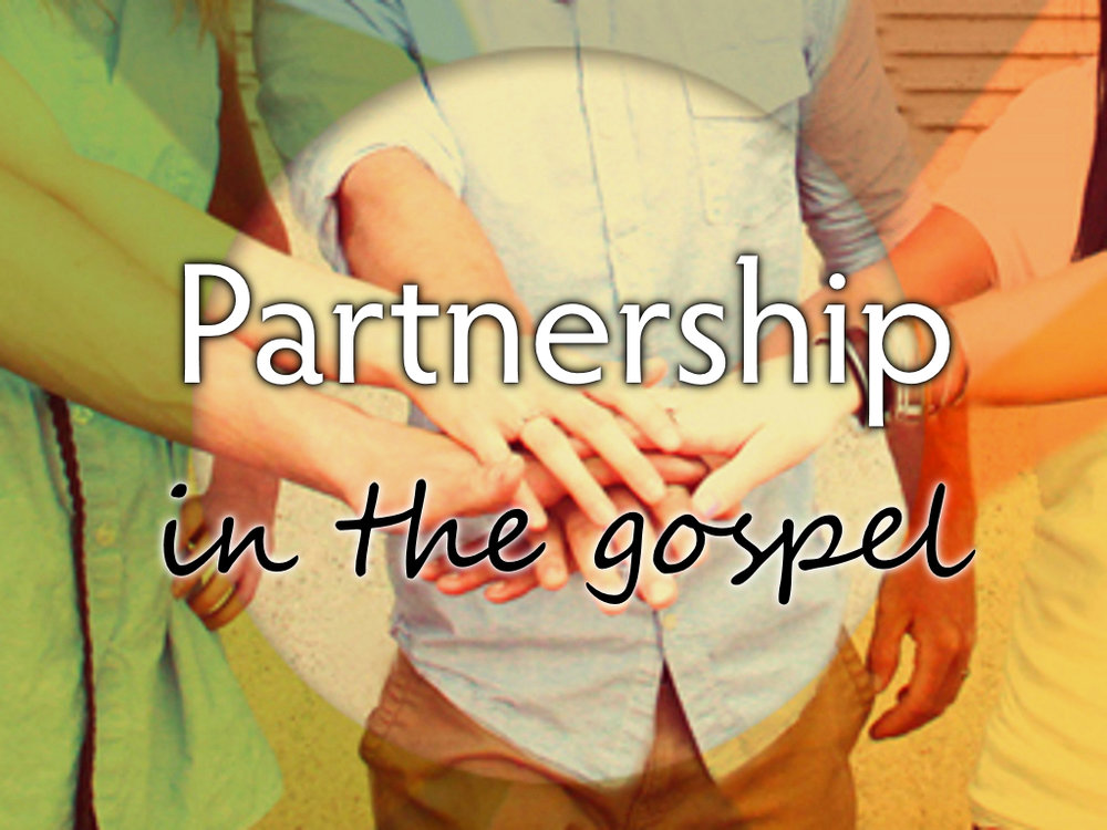 partnership-APP.jpg
