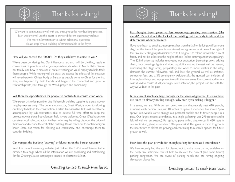 Thanks-for-asking-2017-04-09-preview.png