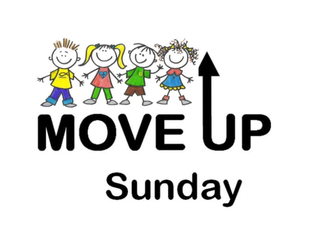 Move-up-Logo-2.jpg