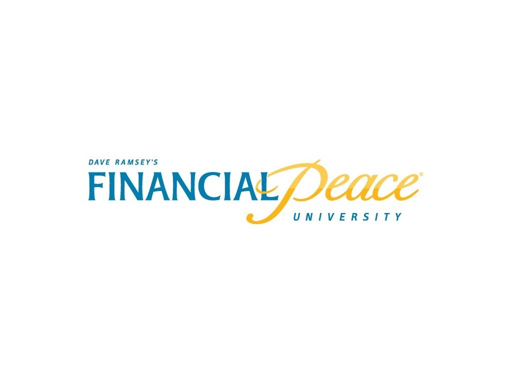 financial-peace-university.jpg