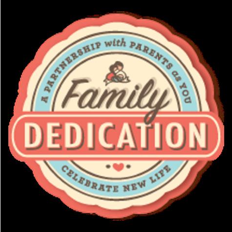 Fam-Ded-Logo.png