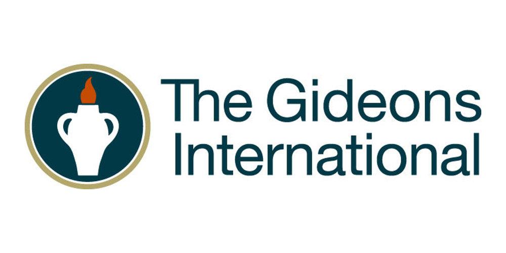 Gideon-Logo-Color.jpg