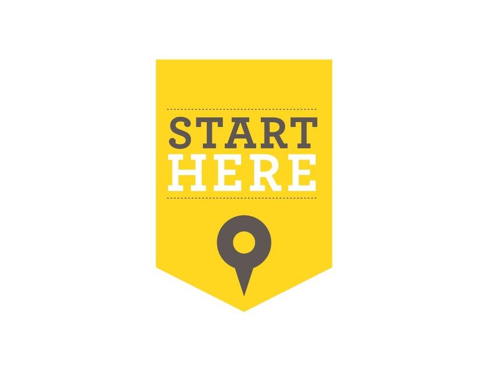 Start-Here-Full-Logo-Color.jpg
