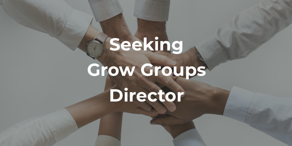 Grow-Groups-Director.png