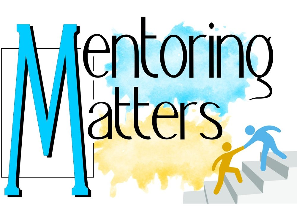 Mentoring-Matters.jpg