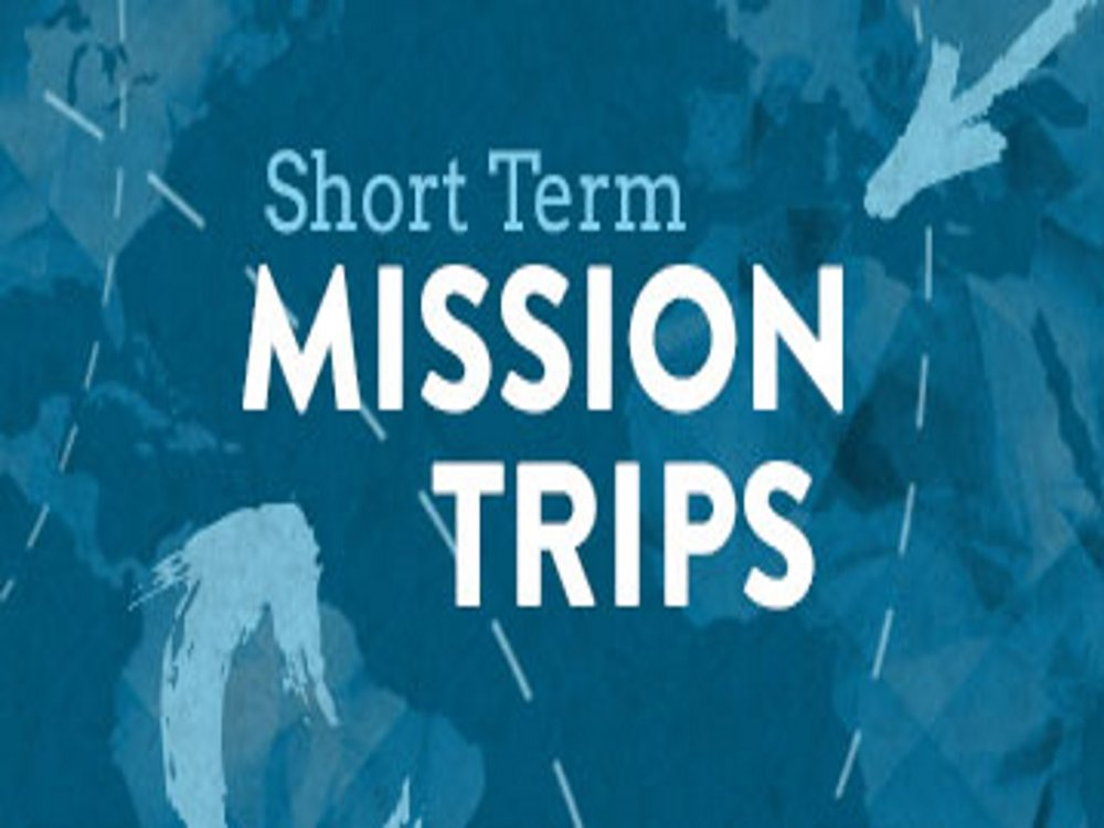 short-term-mission-trips.jpg
