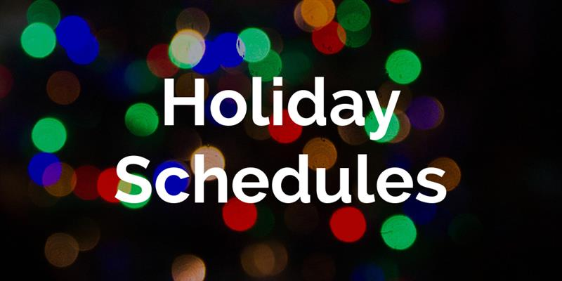 holiday-schedules.jpg