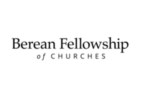 Berean Fellowship of Churches