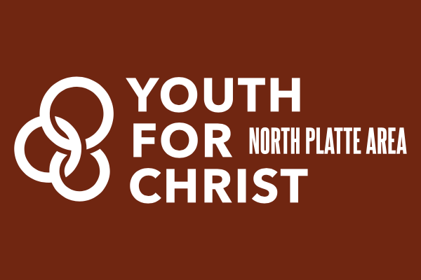 Youth for Christ