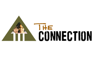 Connection.png