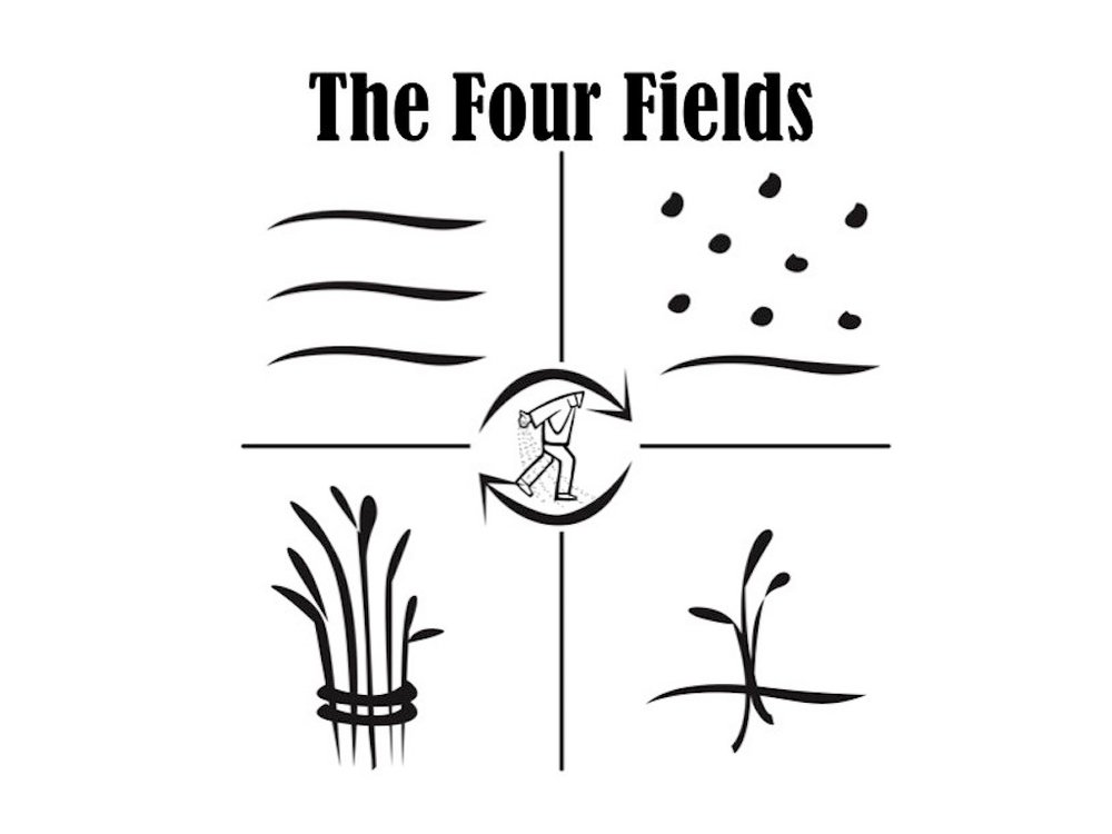 four-fields-app.jpg