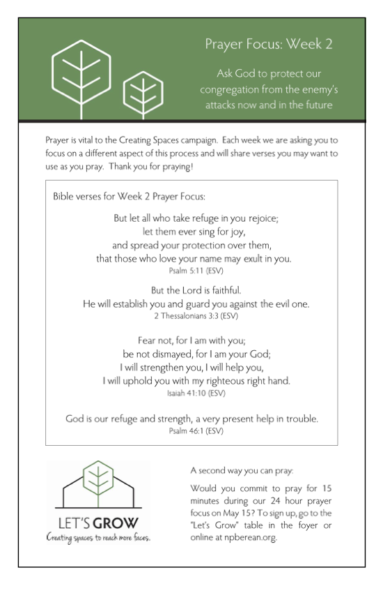 Prayer-Focus-Insert-week-2-one-page.png