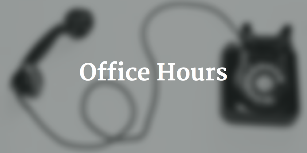 Office-Hours-announcements.png