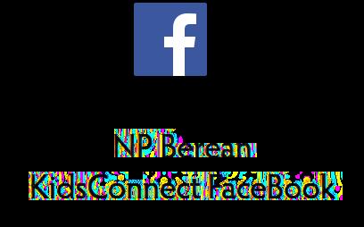 KC-Facebook.png