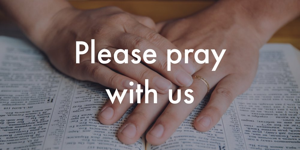 please pray with us.jpg