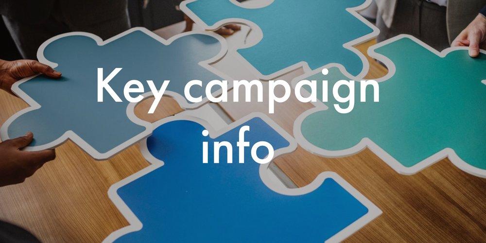 key campaign info.jpg