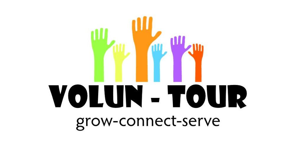 Volun-Tour-logo.jpg