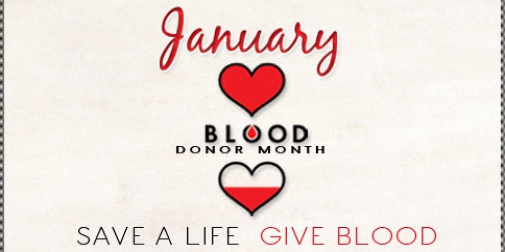 1-2019 BLOOD DRIVE.jpg