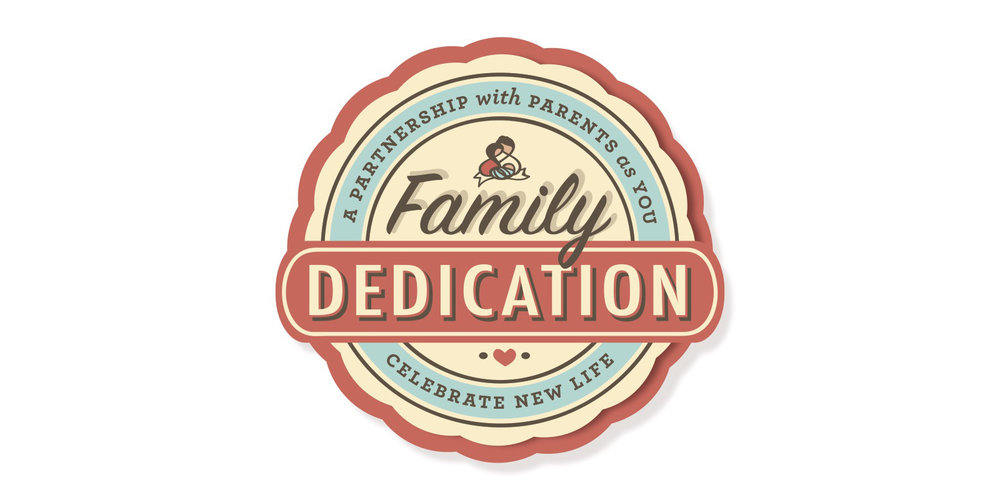 Family-Dedication-Logo-blog.jpg