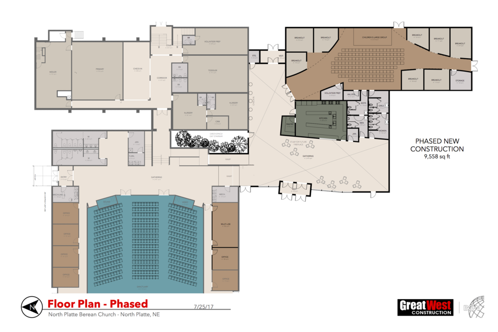 Floor_Plan_Phased.png