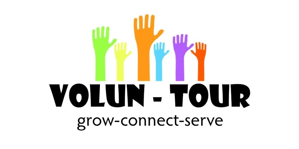 Volun-Tour-logo.jpg