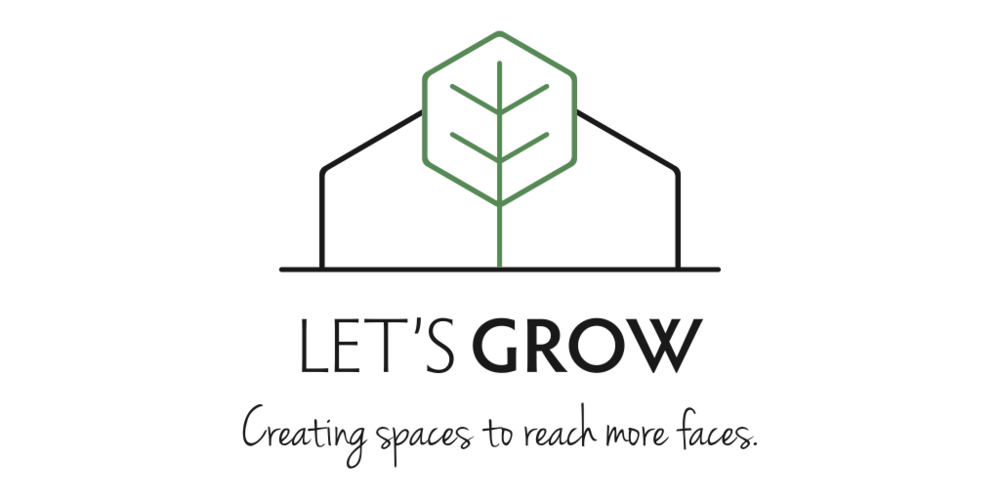 Creating Spaces sermon logo.png
