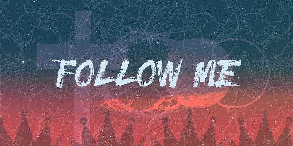 Follow me (1024x512)2.jpg
