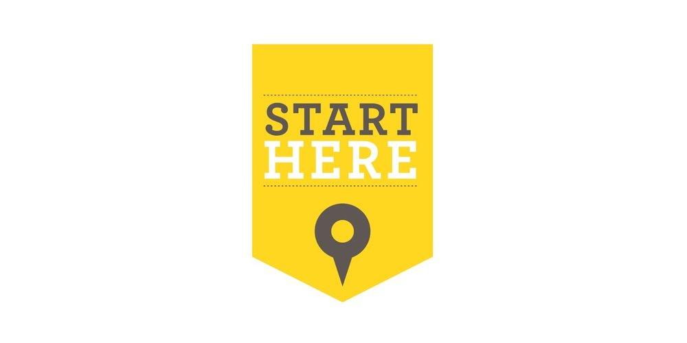 Start Here Full Logo Color.jpg