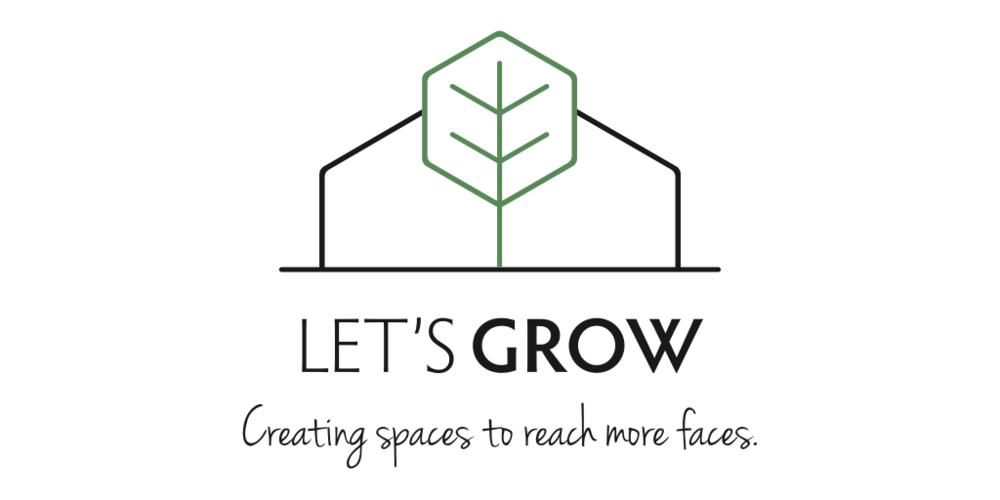 Creating Spaces sermon logo.png