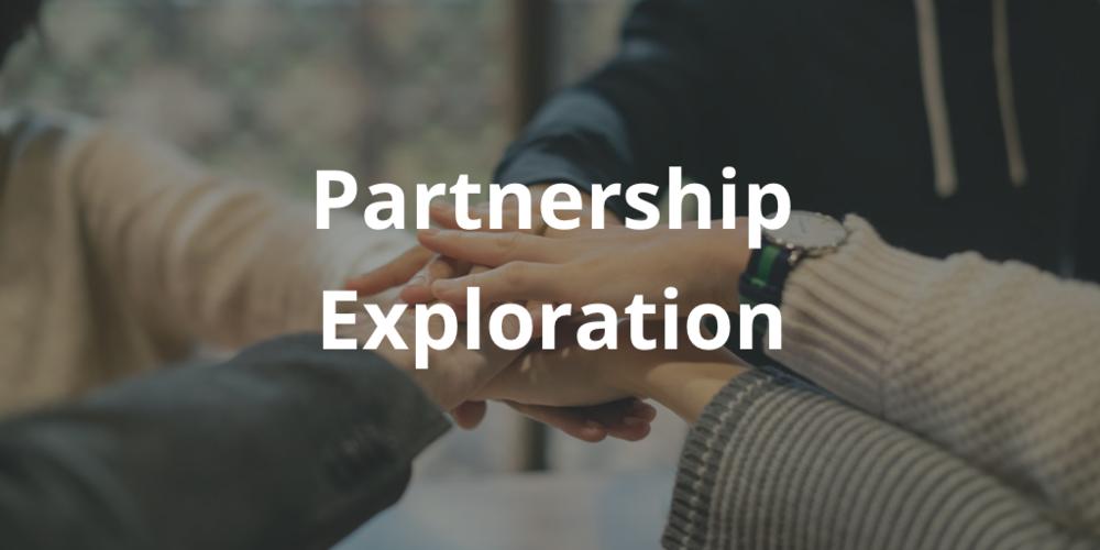 partnership exploration.png