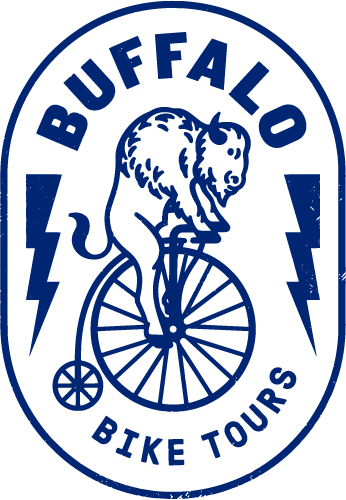 Buffalo Bike Tours