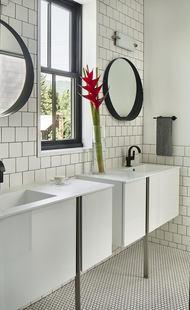Gerber-Berend-325-9th-Street-6-20-17-2nd-Floor-Bathroonm-White-Web.jpg