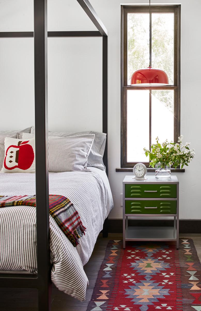 Gerber-Berend-325-9th-Street-6-20-17-Floor-Bedroom-Web.jpg