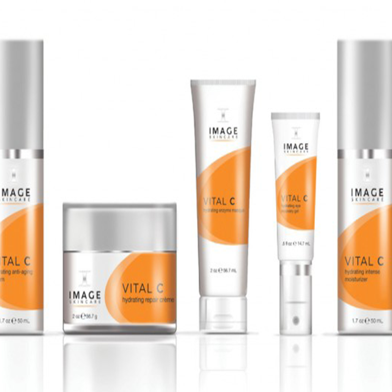 bellini-products-Image-SkinCare.png
