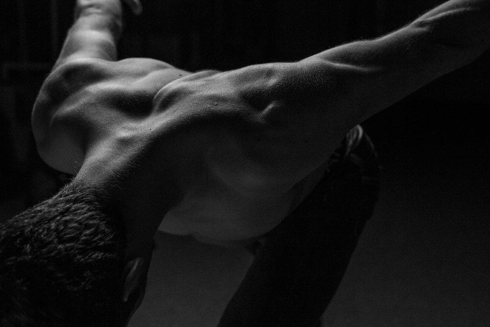 Back-muscles-web.jpg