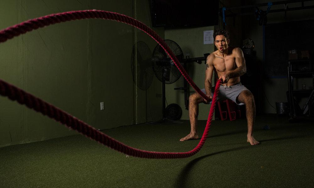 Rope-slap-2-web.jpg