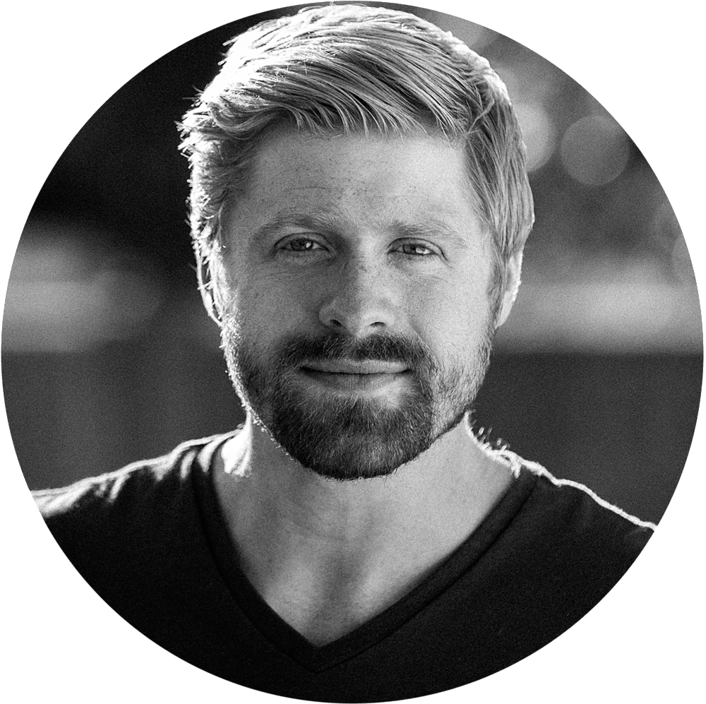 Cody Hoerig is a film, television and commercial Director/Producer. He also has a deep passion for photography, But above all else he is a CREATOR. -