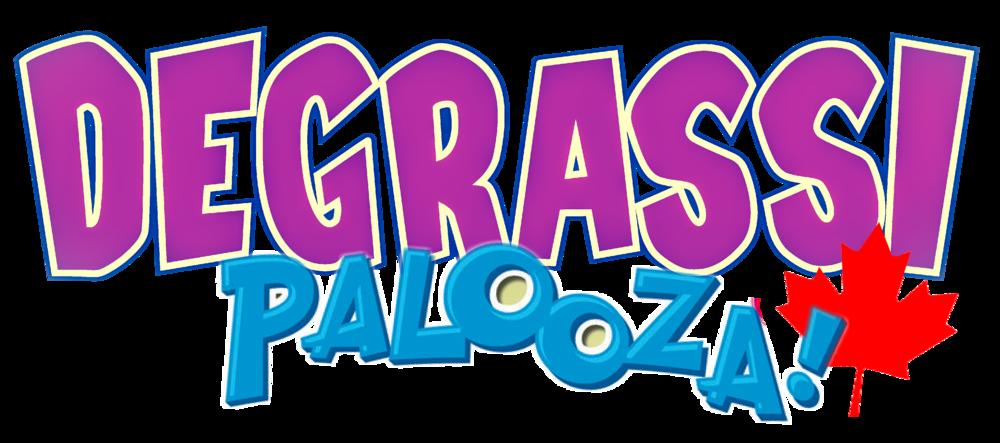 DegrassiPalooza2.png